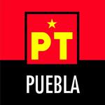 Partido del Trabajo - Puebla